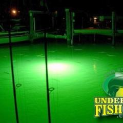 singlebulbunderwaterdocklight1