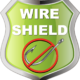Wire Shield – Protective Sleeve for Underwater Wire