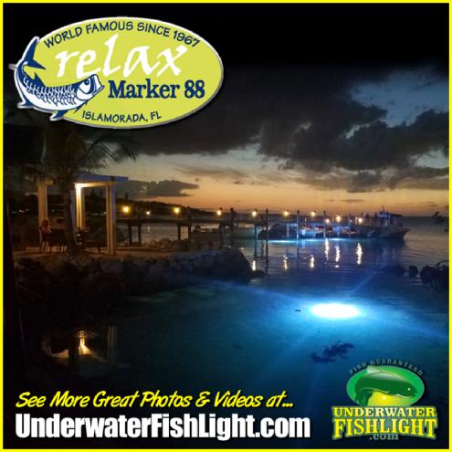 marker88underwaterdocklights-1400x1400