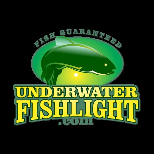 Logo No Glow