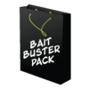 Bait Buster Lure Pack