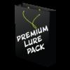 Premium Lure Pack