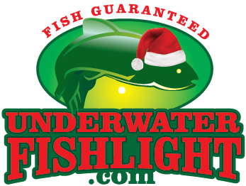 Underwater Fish Light